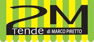 2M tende di Marco Piretto